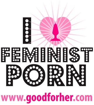 I love feminist porn