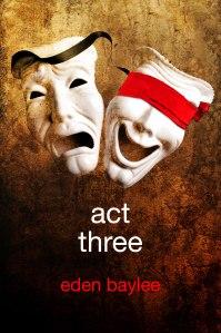 FiW.act-three_4