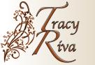 tracy riva