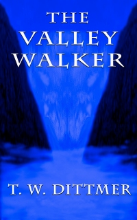 The Valley Walker