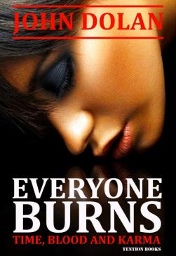 everyone burns2