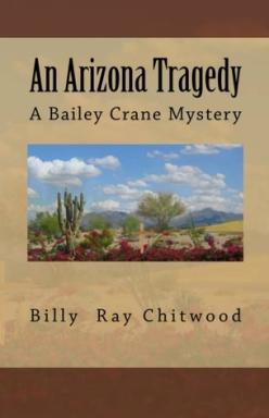 An arizona tragedy