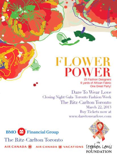 flowerpower DTWL