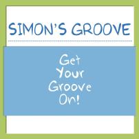 simon's groove