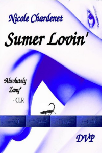 sumer lovin'