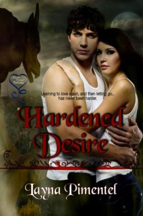 hardened desire