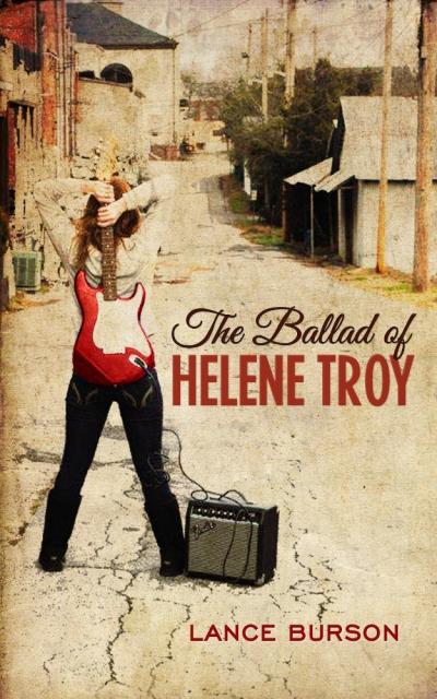 the ballad of helene troy