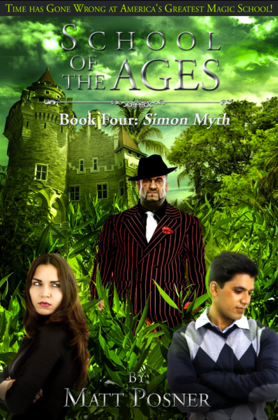 school of the ages book4