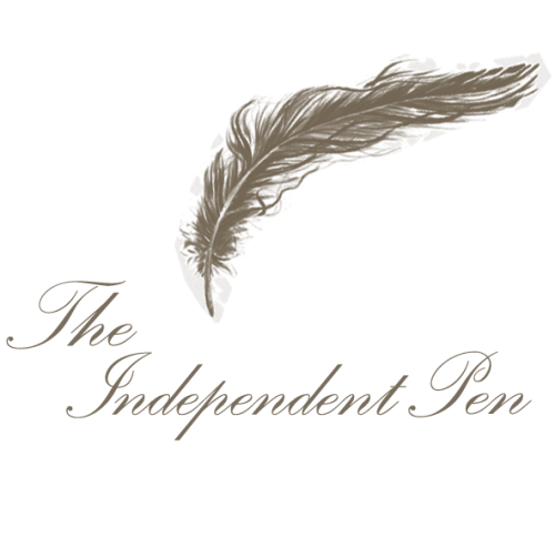 the independent pen