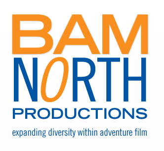 bam north productions