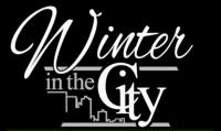 winter in the city kickstarter