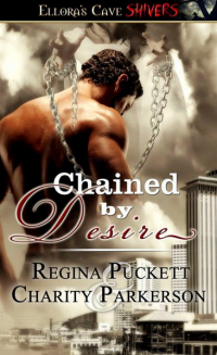 chained by desire