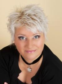 Patti Larsen 2
