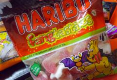 haribo fangtastic