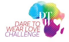 dtwl 2014 challenge