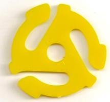 45 adapter