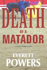 death of a matador