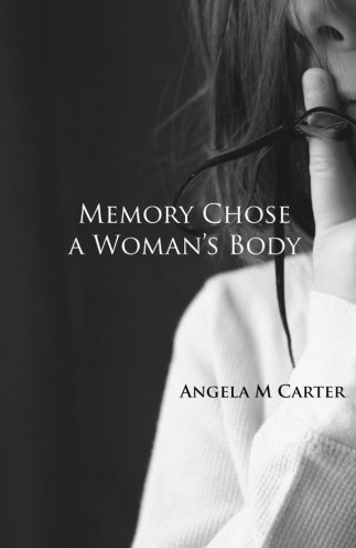 memory chose a woman's body