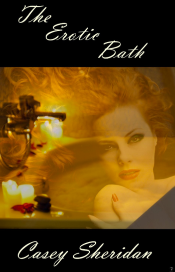 The erotic bath