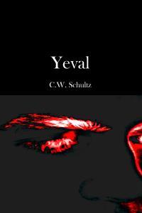 yeval