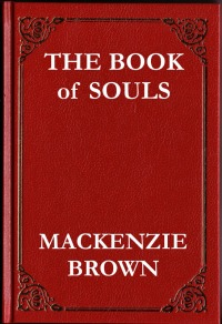 Book of Souls (E-FICTION MAG)