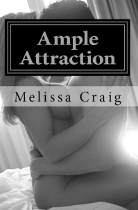 ample attraction