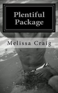 plentiful package