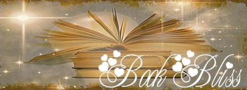 book bliss