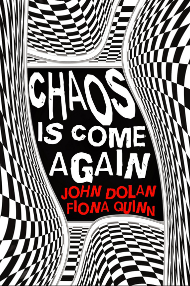 cover_chaos is come again