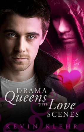DramaQueensLoveScenes_web