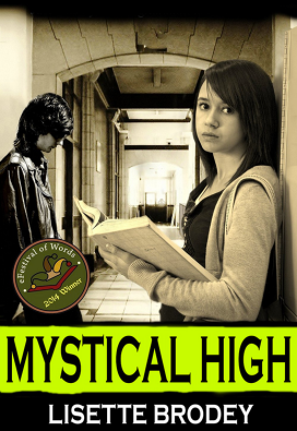 cover_mystical