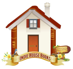 indie house books