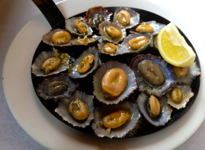 madeira-oysters