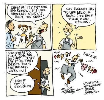 bad_review cartoon