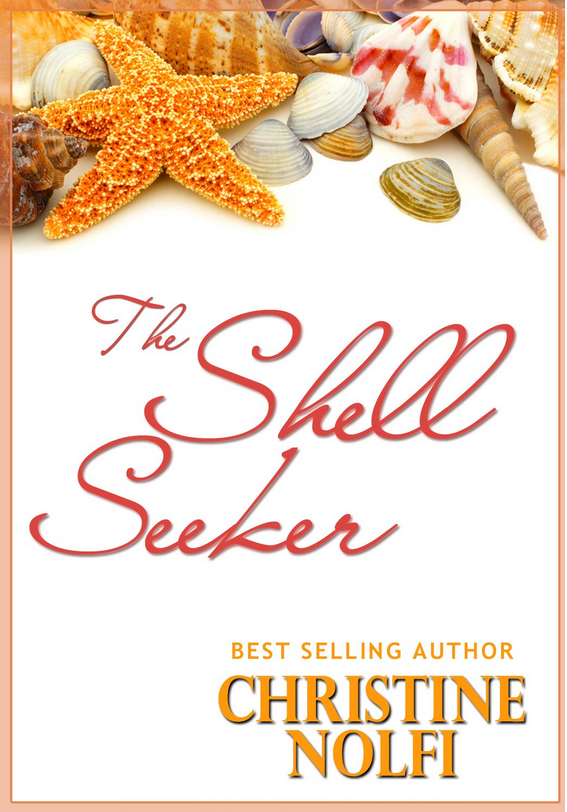 the shell seeker