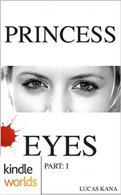 princess eyes 1