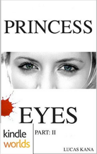 princess eyes 2