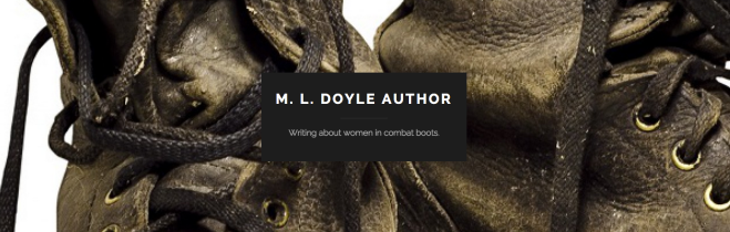 ml doyle graphic