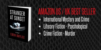 SAS bestseller