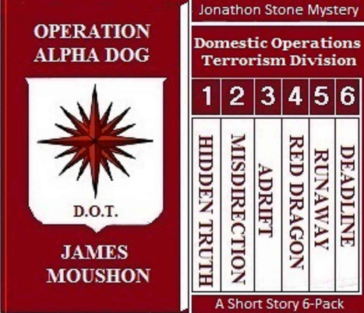operation alpha dog