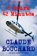 6 Hours 42 Minutes 20140803 LR