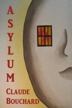 Asylum 20141102 LR