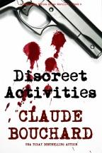 Discreet Activities 20140803 LR