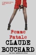 Femme Fatale 20140803 LR