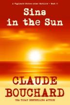 Sins in the Sun 20150423 LR