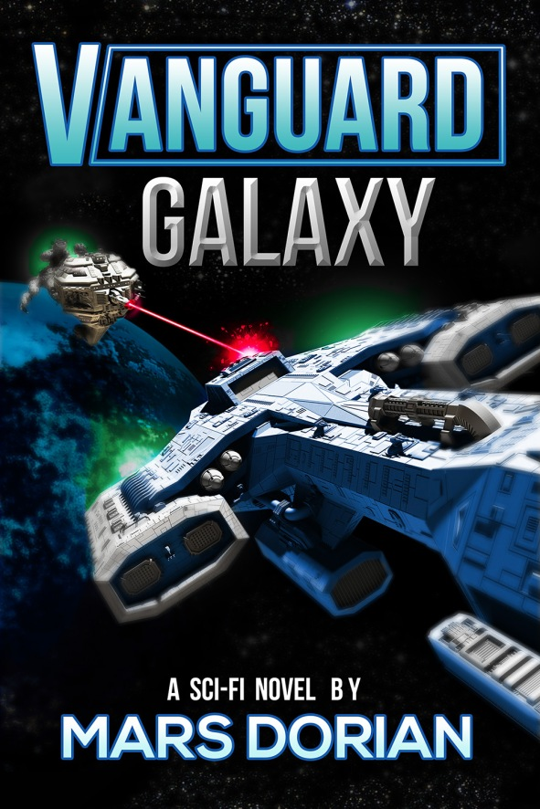 Vanguard-Galaxy_Flattened