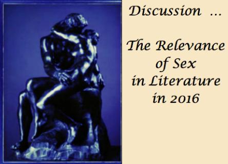 relevance sex 2016