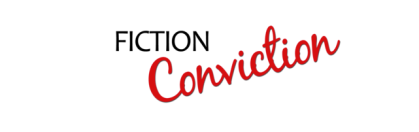 fiction conviction