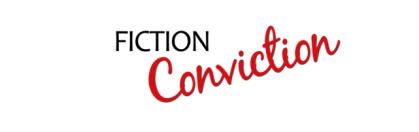 fiction conviction