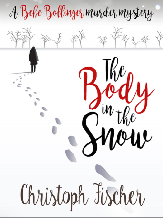 the body in the snow 2